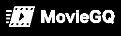 MovieKavi Logo