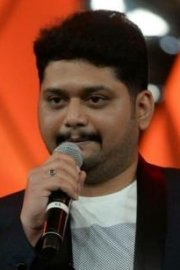 B. Ajaneesh Loknath : Music Director Wiki, Bio, Filmography, B ...